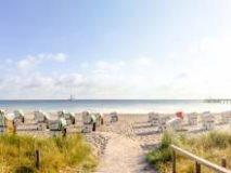 Hotelangebot Ostsee: Familienurlaub an der Ostsee – 89 Euro
