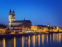 HRS Deals H+ Hotel Magdeburg