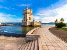 Hotelangebot Lissabon: Schickes Boutique Hotel in Lissabon! – 85 Euro