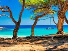HRS Deals Ibiza Apartamentos