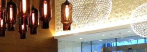 HRS Deals: Hier finden Sie stark reduzierte Hotelzimmer für den Kurzurlaub zu den schönsten Reisezielen Europas
