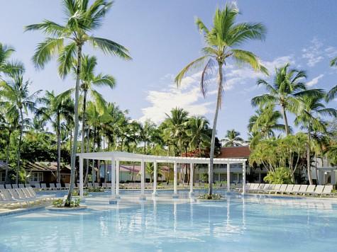 Urlaubsreise 1 Woche Dom Rep AI bei Lidl Reisen - Urlaub Samana, Dominikanische Republik