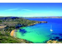 Malta Urlaub im 4 Sterne Hotel Bella Vista in Qawra ab 399 Euro p. P.