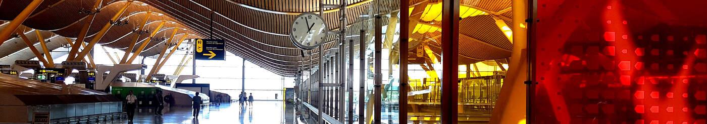 30% Gutschein Aktion auf Groupon Hotel & Reise Deals