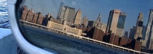 New York, New York: Singapore Airlines Direktflug ab 389 Euro von Frankfurt