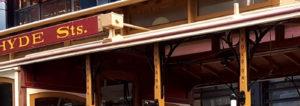 Expedia Gutschein: 11% Rabatt auf Hotel Buchungen in den USA