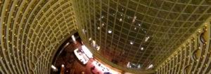 Hotel Gutscheine für das Buchungsportal OTEL – zusätzlich 9% auf die günstigen Raten sparen