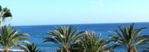 100 € Gutschein (pro Person) für TUI Urlaubsreisen: Kanaren, Madeira im Winter und Frühbucher Flash Sale Mallorca, Türkei, Griechenland für den Sommerurlaub 2019