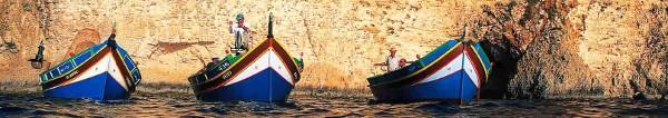 Malta Urlaub: Das ideale Reiseziel für den Herbst – Strand, Kultur, Genuss