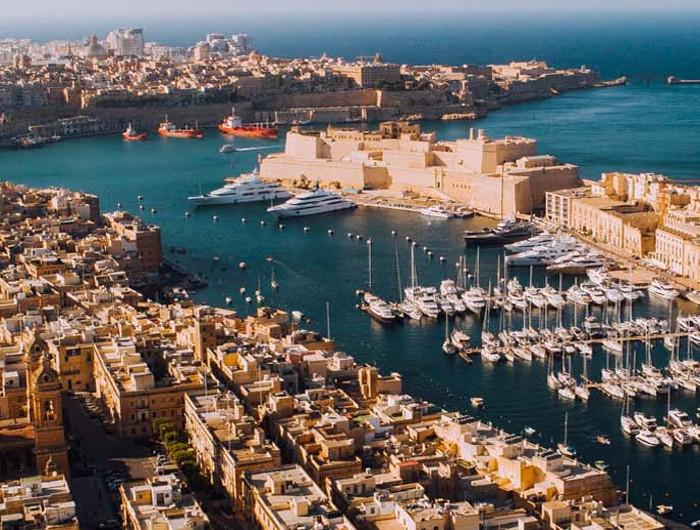 Malta Urlaub: Reisetipps für den Urlaub in Valletta