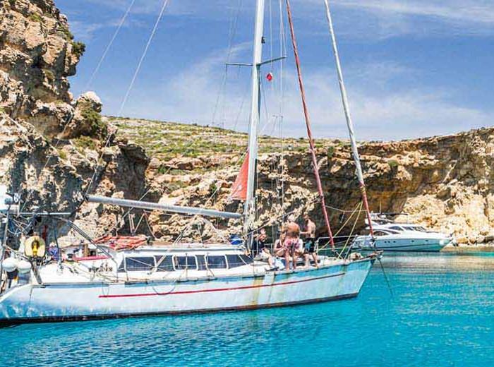 Malta Urlaub: Strandurlaub und Wanderurlaub