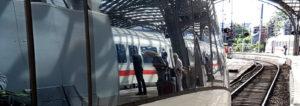 Probe BahnCard 25 für 17,50 Euro: Testen Sie die Vorteile der DB BahnCard für 3 Monate – die aktuelle Aktion der Bahn