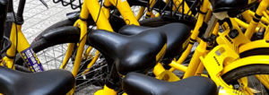 Städtereisen: Entdecken Sie die Stadt per Fahrradtour – Jetzt mit Rabatt Gutschein für alle Radtouren in über 120 Städten weltweit