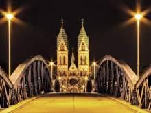 Hotelangebot Freiburg im Breisgau: Freiburg erleben – 59 Euro
