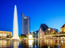Hotel HRS Deals Leipzig: Auszeit im Schloss Ambiente – 40 Euro