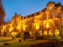 HRS Deals Dorint Resort & Spa