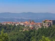 HRS Deals Albergo la Castellana