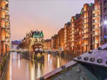 HRS Deals Panorama Billstedt