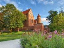 Hotel HRS Deals Masurische Seenplatte: Naturerlebnis Masuren – 36 Euro