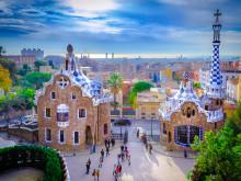 Hotelangebot Barcelona: Sightseeing und Strand in Barcelona – 88 Euro