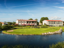 HRS Deals Golfpark Strelasund