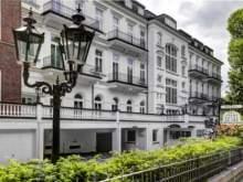 HRS Deals Das Weisse Hotel