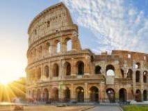 Hotel HRS Deals Rom: Besuch in der Ewigen Stadt – 52 Euro