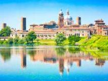 Hotelschnäppchen Provinz Mantua: Entdecken Sie die Lombardei! – 50 Euro