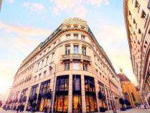 Wien HRS Hotel Deals: Weihnachtstraum in Wien – 69 Euro