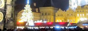 Kurztrip nach Prag: 4 Sterne Dorint Hotel für 39 Euro (Doppelzimmer zu zweit inkl. Frühstück)