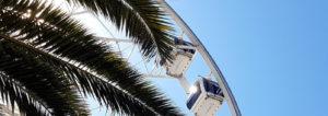 100 Euro Rabatt Gutschein bei Neckermann und Thomas Cook für Hotels & Pauschalreisen