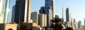 Opodo Gutschein: Bis zu 80 Euro Rabatt auf Flug & Hotel Buchungen