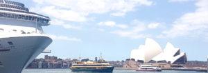 50 Euro Gutschein für Pauschalreisen, Kreuzfahrten und Rundreisen von Berge & Meer