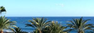 TUI Gutschein 100 € Rabatt p.P. auf TUI Smile Deals: Kanaren, Dom. Republik, Madeira reduziert