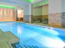 Hotelschnäppchen Gardasee: Genießen Sie Ihre Auszeit am Gardasee! – 49 Euro