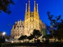 Barcelona HRS Hotel Deals: Winter in Barcelona – 99 Euro