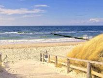 Hotelschnäppchen Kiel: Spüren Sie schon die Ostseebrise? – 39 Euro