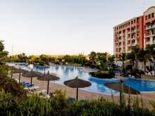 HRS Deals Bonalba Alicante