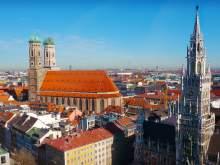 HRS Deals ACHAT Premium München- Süd