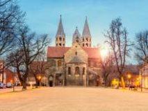 Hotelschnäppchen Harz: Wanderurlaub am Tor zum Harz – 42 Euro