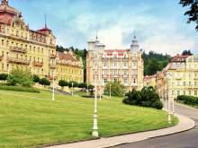 HRS Deals Hotel DaVinci