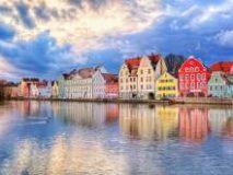 Hotel HRS Deals Landshut: Kultur und Shopping in Landshut – 59 Euro