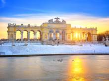 HRS Deals roomz Vienna Prater