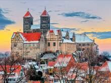 HRS Deals Best Western Schlossmühle
