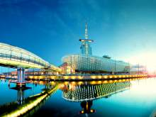 HRS Deals Best Western Plus Hotel Bremerhaven