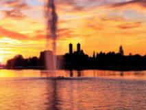 Hotelangebot Konstanz: Auszeit am Bodensee – 59 Euro
