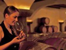 Hotelangebot Trier: Weinprobe in Trier! – 75 Euro