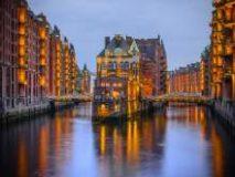 Hotelschnäppchen Hamburg: Neueröffnung in Hamburg – 79 Euro