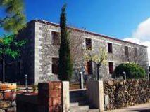Hotelschnäppchen Santiago del Teide: Dem Winter entfliehen! – 75 Euro