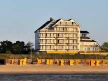 HRS Deals Badhotel Sternhagen